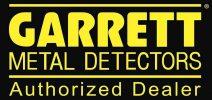 Test et Avis du Détecteur de métaux Garrett ACE 400i